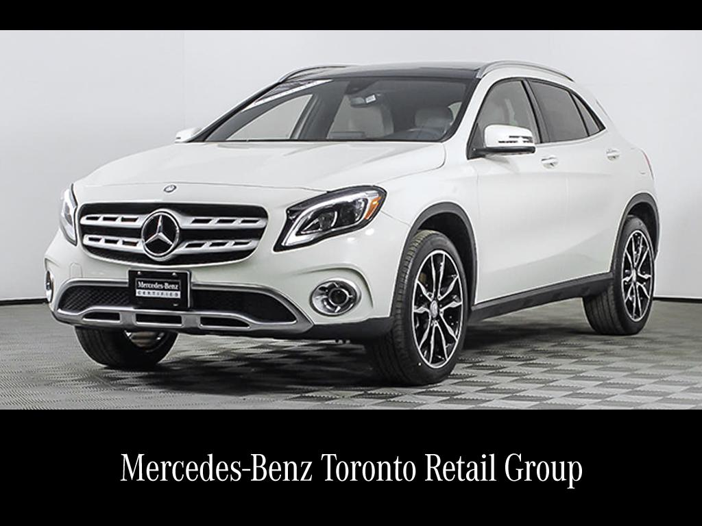 all pre inventory used suv certified benz owned drive ml class mercedes wheel
