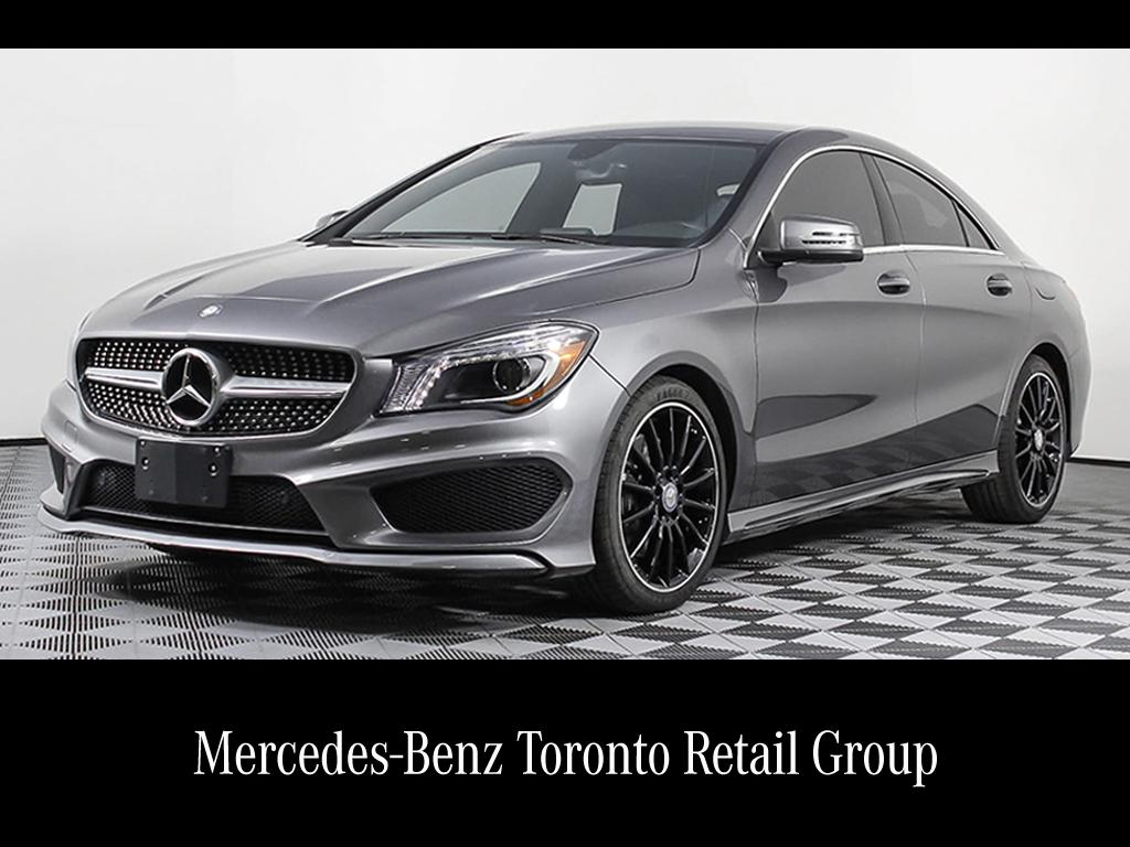 news mercedes front sale it goes build configurator live for benz