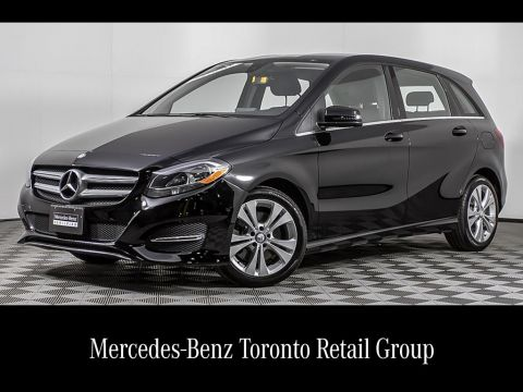 78 Certified Pre Owned Mercedes Benzs East York Mercedes Benz Rh Mercedes  Benz Downtown Toronto Ca Mopar Repair Mercedes Benz 2013 Mercedes Benz  Repair ...